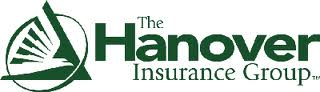 Hanover Home & Auto Payment Link